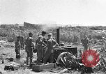 Image of United States soldiers Sicily Italy, 1943, second 36 stock footage video 65675051857