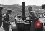 Image of United States soldiers Sicily Italy, 1943, second 38 stock footage video 65675051857