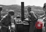 Image of United States soldiers Sicily Italy, 1943, second 39 stock footage video 65675051857