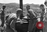 Image of United States soldiers Sicily Italy, 1943, second 40 stock footage video 65675051857