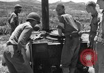 Image of United States soldiers Sicily Italy, 1943, second 41 stock footage video 65675051857