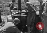 Image of United States soldiers Sicily Italy, 1943, second 42 stock footage video 65675051857