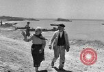 Image of United States soldiers Sicily Italy, 1943, second 48 stock footage video 65675051857