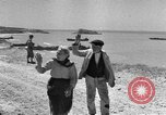 Image of United States soldiers Sicily Italy, 1943, second 49 stock footage video 65675051857