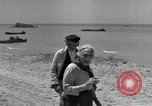 Image of United States soldiers Sicily Italy, 1943, second 51 stock footage video 65675051857