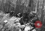 Image of United States soldiers Sicily Italy, 1943, second 53 stock footage video 65675051857