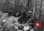 Image of United States soldiers Sicily Italy, 1943, second 55 stock footage video 65675051857
