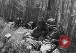 Image of United States soldiers Sicily Italy, 1943, second 56 stock footage video 65675051857