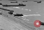 Image of United States troops Sicily Italy, 1943, second 31 stock footage video 65675051858