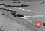 Image of United States troops Sicily Italy, 1943, second 32 stock footage video 65675051858