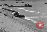Image of United States troops Sicily Italy, 1943, second 33 stock footage video 65675051858