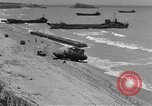 Image of United States troops Sicily Italy, 1943, second 35 stock footage video 65675051858