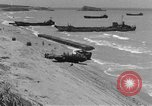 Image of United States troops Sicily Italy, 1943, second 36 stock footage video 65675051858