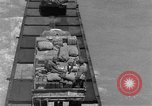 Image of United States troops Sicily Italy, 1943, second 39 stock footage video 65675051858
