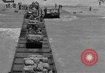 Image of United States troops Sicily Italy, 1943, second 44 stock footage video 65675051858