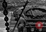 Image of United States troops Sicily Italy, 1943, second 56 stock footage video 65675051858
