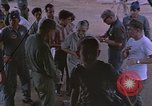 Image of Airlift Operations Dominican Republic Caribbean, 1965, second 35 stock footage video 65675051880