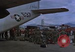 Image of C-123 aircraft Vietnam, 1965, second 50 stock footage video 65675051881