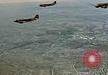 Image of aircraft C 47s Chartres France, 1945, second 44 stock footage video 65675051883