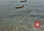 Image of aircraft C 47s Chartres France, 1945, second 47 stock footage video 65675051883