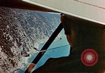 Image of Aerial views Corsica France, 1944, second 1 stock footage video 65675051887