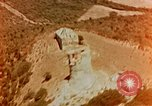 Image of Aerial views Corsica France, 1944, second 3 stock footage video 65675051887