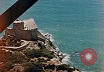 Image of Aerial views Corsica France, 1944, second 6 stock footage video 65675051887