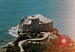 Image of Aerial views Corsica France, 1944, second 9 stock footage video 65675051887