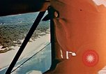 Image of Aerial views Corsica France, 1944, second 12 stock footage video 65675051887