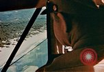 Image of Aerial views Corsica France, 1944, second 13 stock footage video 65675051887