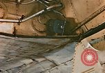 Image of aircraft P 47 Corsica France Alto Air Base, 1944, second 31 stock footage video 65675051889