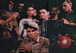 Image of 57th Fighter Group Officer's Club, Alto Airbase Corsica France, 1944, second 13 stock footage video 65675051890