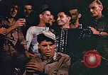 Image of 57th Fighter Group Officer's Club, Alto Airbase Corsica France, 1944, second 20 stock footage video 65675051890