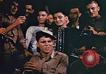 Image of 57th Fighter Group Officer's Club, Alto Airbase Corsica France, 1944, second 23 stock footage video 65675051890