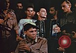 Image of 57th Fighter Group Officer's Club, Alto Airbase Corsica France, 1944, second 35 stock footage video 65675051890