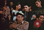 Image of 57th Fighter Group Officer's Club, Alto Airbase Corsica France, 1944, second 42 stock footage video 65675051890