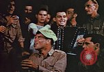 Image of 57th Fighter Group Officer's Club, Alto Airbase Corsica France, 1944, second 44 stock footage video 65675051890