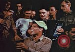 Image of 57th Fighter Group Officer's Club, Alto Airbase Corsica France, 1944, second 46 stock footage video 65675051890