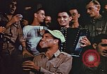 Image of 57th Fighter Group Officer's Club, Alto Airbase Corsica France, 1944, second 47 stock footage video 65675051890