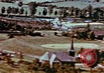 Image of P-47 Europe, 1944, second 10 stock footage video 65675051891