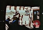 Image of Construction of Officer's Club at Alto Air Base Corsica France , 1944, second 14 stock footage video 65675051899