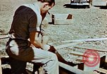 Image of Construction of Officer's Club at Alto Air Base Corsica France , 1944, second 24 stock footage video 65675051899
