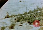 Image of Wartime destruction in port town, Italy Italy, 1944, second 8 stock footage video 65675051901