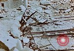 Image of Wartime destruction in port town, Italy Italy, 1944, second 44 stock footage video 65675051901