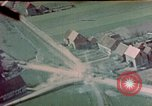 Image of German ME 109 aircraft Germany, 1945, second 24 stock footage video 65675051907