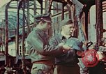 Image of American pilot Germany, 1945, second 11 stock footage video 65675051909