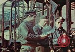 Image of American pilot Germany, 1945, second 13 stock footage video 65675051909