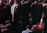 Image of liberated French prisoners Germany, 1945, second 49 stock footage video 65675051912