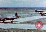 Image of aircraft B 26s Germany, 1945, second 5 stock footage video 65675051914