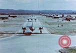 Image of aircraft B 26s Germany, 1945, second 23 stock footage video 65675051914